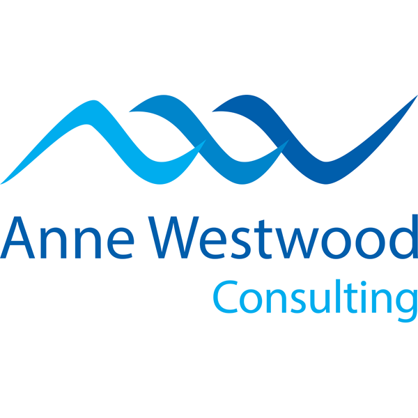 Anne Westwood Consulting Logo